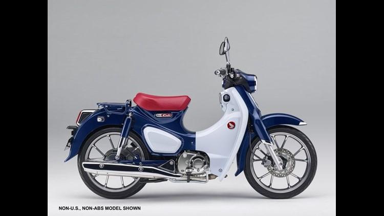 636640697320034266-19-Honda-Super-Cub-C125-RHP-2-.jpg