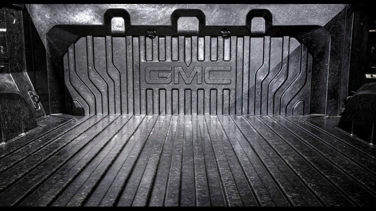 2019 Gmc Sierra Denali 014