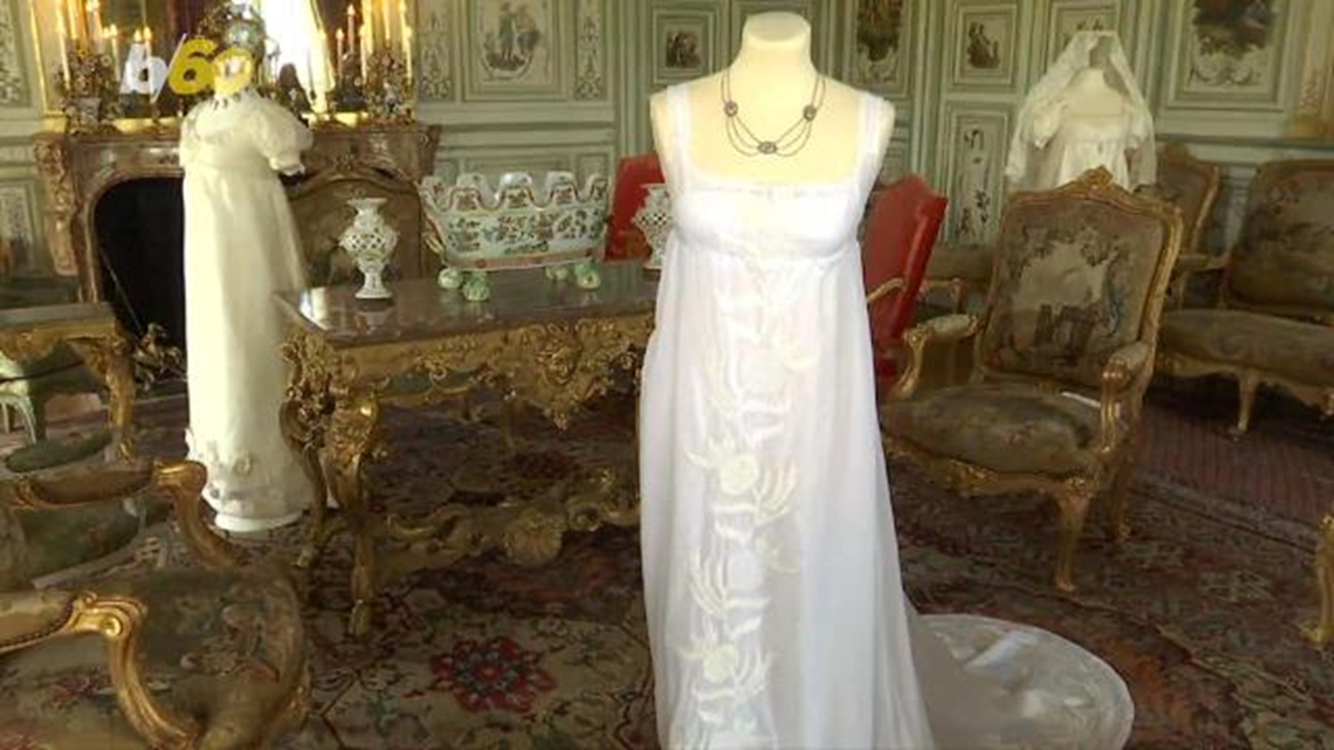 meghan markle s wedding dress will she wear ralph russo or erdem or shock us completely king5 com king5 com