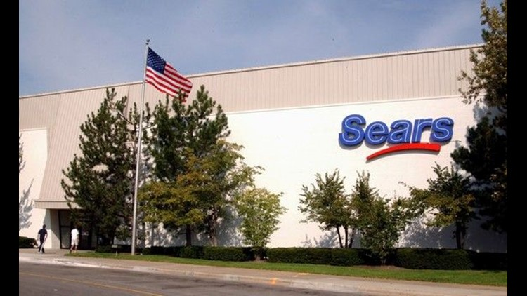 36b4c9713e6de Another 46 Sears and Kmart stores closing in November: Here's the ...