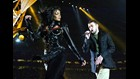 Report: Justin Timberlake 'finalizing' deal to perform at Super Bowl 52