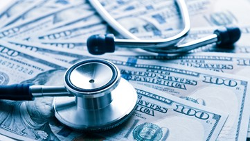 HSA, FSA, HRA: What's the difference?