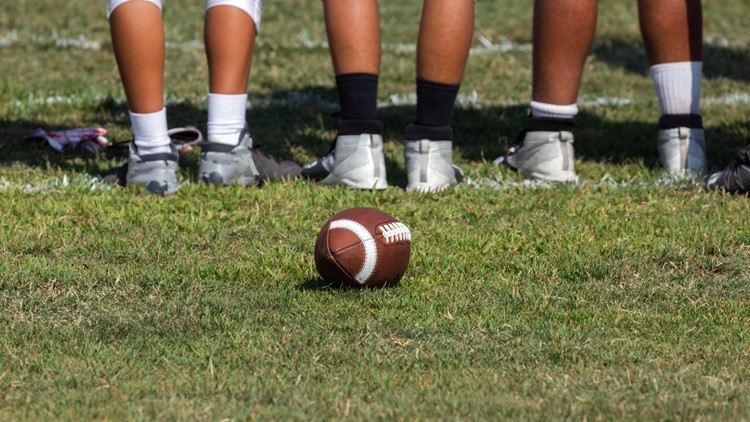 Here's what needs to happen for high school sports to return in Washington
