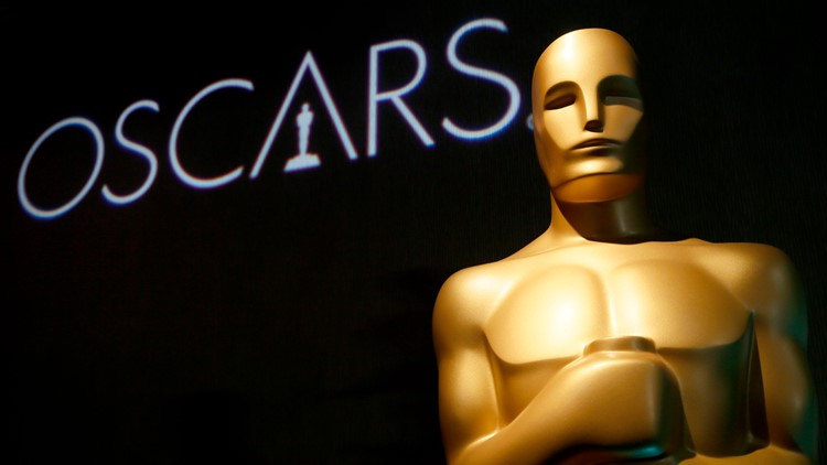 Printable Oscars 2020 ballot | Make your movie picks