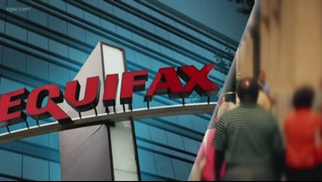 Why you may not get that $125 in Equifax settlement money after all