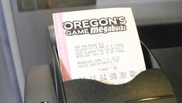 Portland man wins $8.4 million jackpot despite accidentally washing winning ticket
