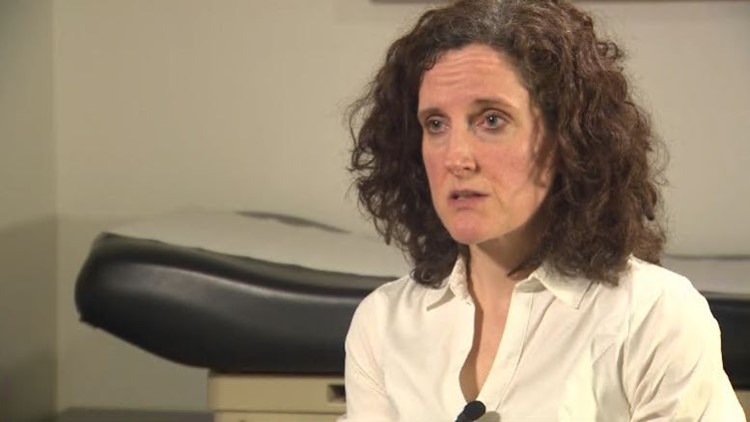 Is measles deadly? Can I get measles again? Doctor answers 9 questions about measles