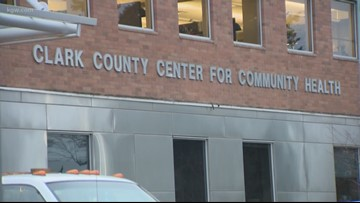 Public health emergency declared over measles outbreak in SW Washington