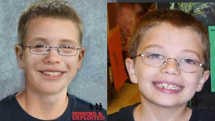 kyron_horman_side_by_side_new_720_1495733146834.jpg