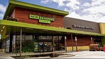 New Seasons Market is being sold to South Korean retailer