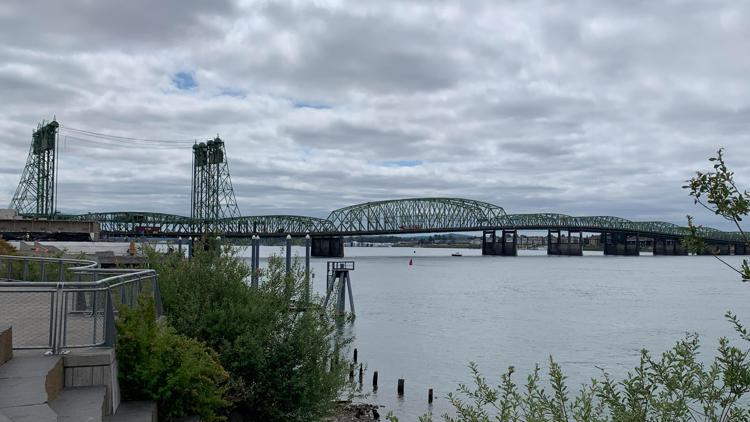 New timeline for replacement of I-5 bridge between Washington and Oregon