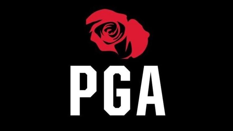 Patch Blazers will wear to honor Paul AllenPatch_1539817564798.JPG