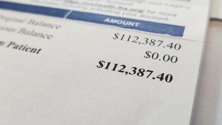 $112,387 bill_1543262824480.png.jpg