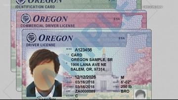 Licenses for undocumented immigrants passes Oregon Senate, heads to governor's desk