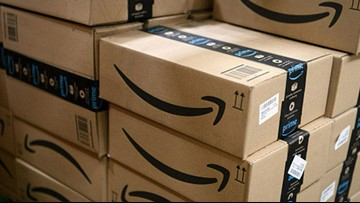 Amazon to expand hub in Portland with 400 jobs