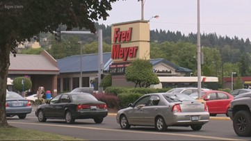 Boycott ends of Northwest Fred Meyer stores, tentative agreement reached