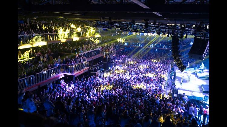 c8075deb PARTY GUIDE: Super Bowl LI parties and events   king5.com