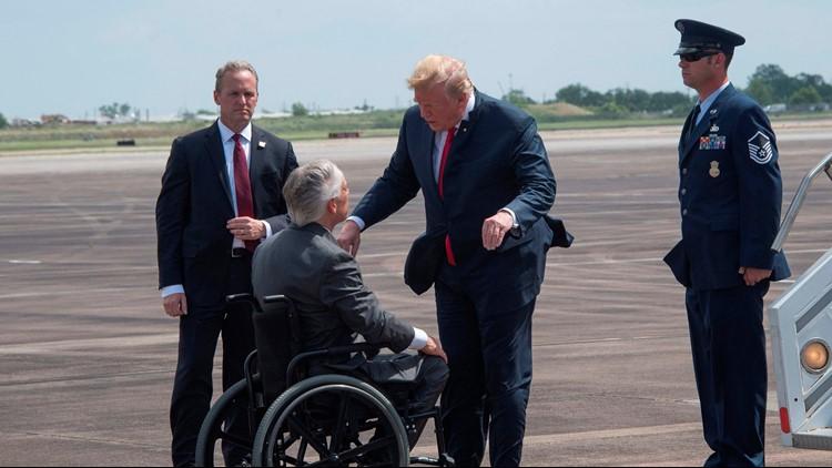 Trump and Abbott_1527793670944.png.jpg