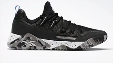JJ Watt's new shoes honor his late