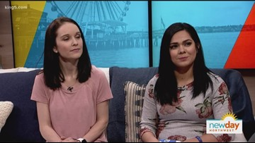 Autism Center at Seattle Children's provides invaluable knowledge and support to families - New Day Northwest