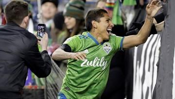 Ruidíaz, Shipp help Sounders beat Atlanta United 2-1