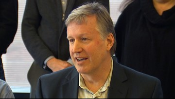 Mike O'Brien becomes fourth Seattle councilmember not to seek re-election