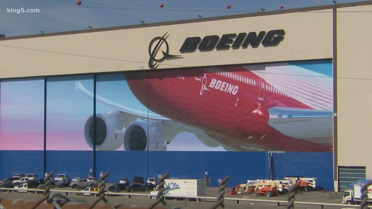 FAA orders safety switch inspections on Boeing 737s