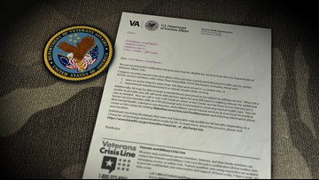 Veterans are dying': VA mishandles rollout of mental health