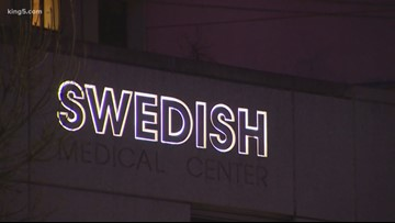 7,800 Swedish caregivers in Puget Sound intend to strike if negotiations fail