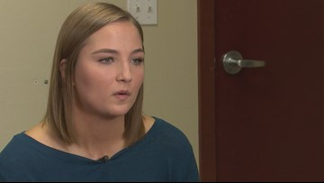 Suit alleges former Federal Way basketball star recorded classmate in intimate act