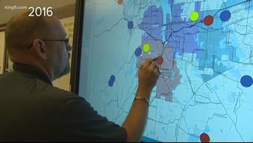 Monroe earthquake should serve as a warning: Be prepared