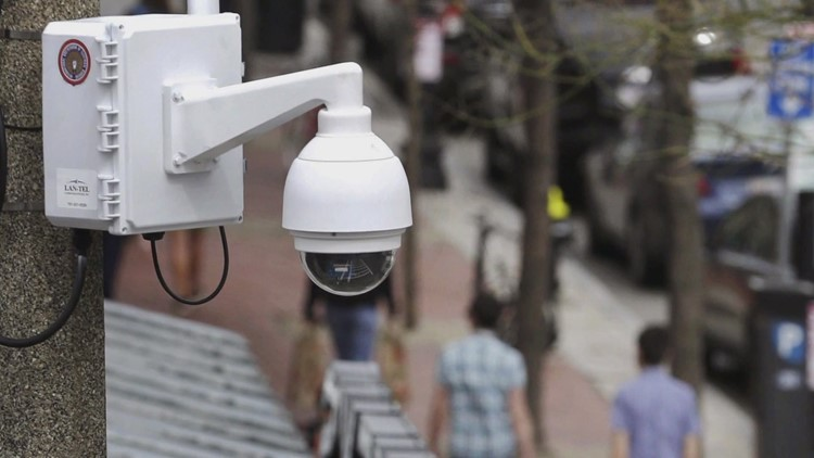 King County considers ban on facial recognition technology