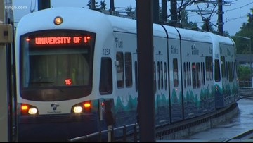 Residents offer mixed reviews about proposed Sound Transit station in Fife