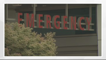 Everett city council approves new law to deter hospital visitors from making threats