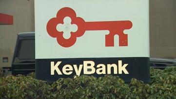 Washington families claim KeyBank won't redeem their bank bills