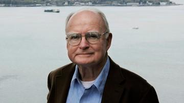 William Ruckelshaus, who defied Nixon in Watergate firing, dies