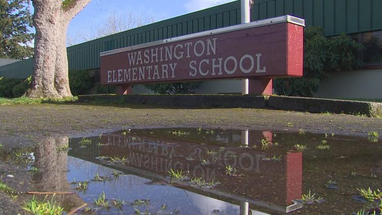 Washington state superintendent seeks $50 million for school seismic upgrades