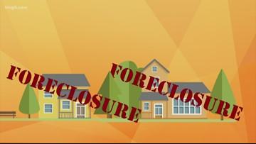 Seattle economists give housing market predictions