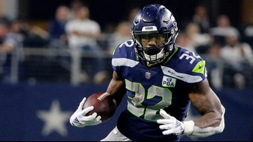 5 things to watch during Seahawks training camp