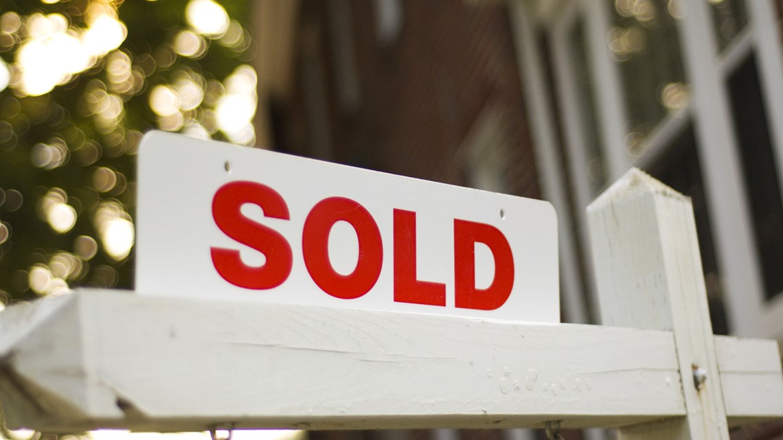 How to get your offer accepted in today's real estate market - New Day NW