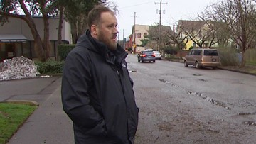 South Seattle neighbors question sobering center relocation