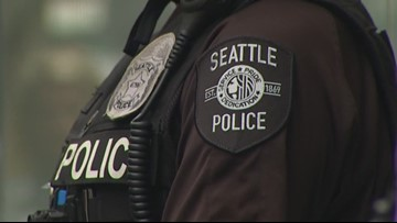 Viral video prompts preliminary Seattle police investigation