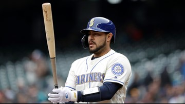 How are the Mariners gearing up for the 2020 season?
