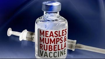 Seattle schools still working toward vaccine law compliance