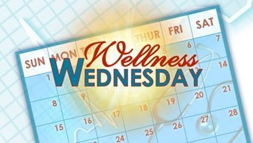Strokes, the loneliness crisis, and more on this week's Wellness Wednesday