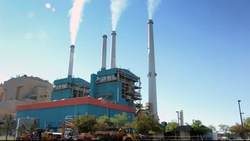PSE to eliminate nearly 50% of coal years ahead of schedule with power plant sale