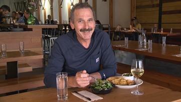 Chef Greg Atkinson's top 3 eateries on Bainbridge Island - Where the Chefs Eat