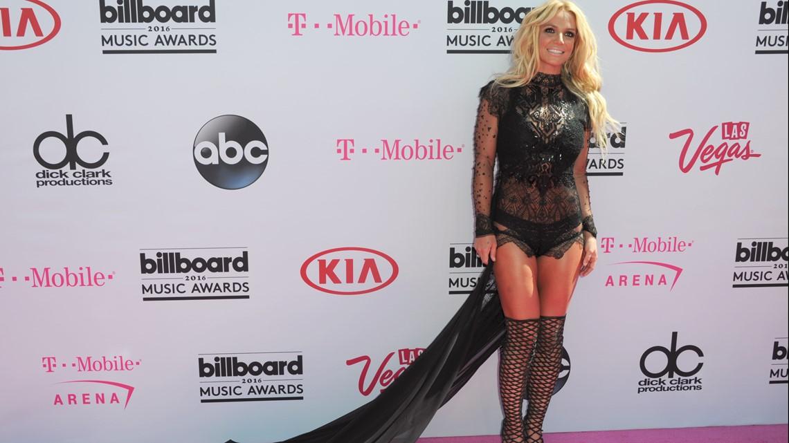 Understanding Britney Spears' conservatorship - New Day NW
