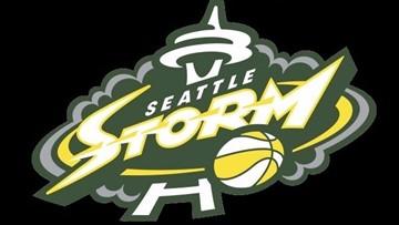 Storm beat Lynx 84-77 despite 20 turnovers