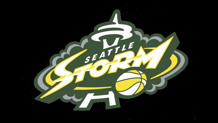 Breanna Stewart scored a season-high 30 points to help the Seattle Storm rally past the Chicago Sky 96-85 on Tuesday night.